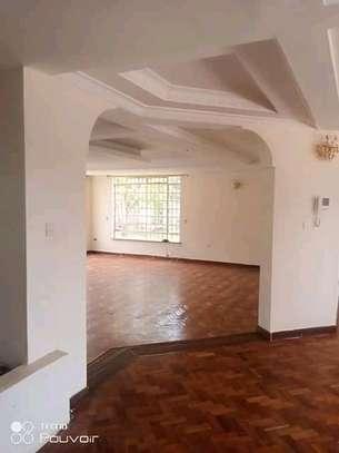 5 bedroom house for sale in Runda image 4