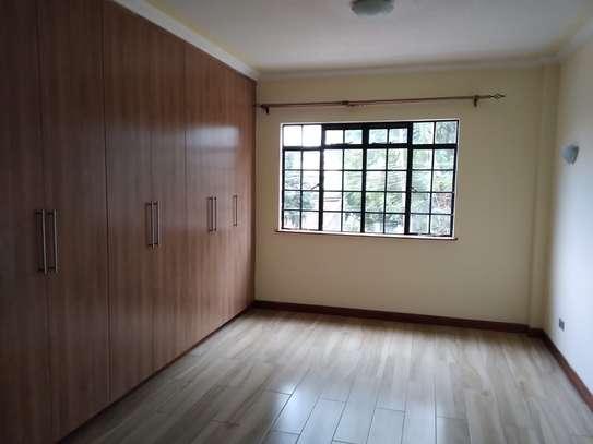 2 bedroom apartment for rent in Rhapta Road image 13