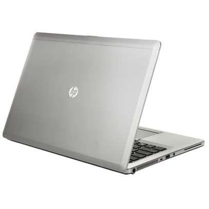 HP EliteBook Folio 9470M 14in Intel Core i7-3427U 2.3GHz 4GB(Expandable) 500GB Windows 10 Pro image 3