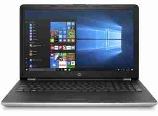 Hp Notebook 15 250 G7 image 3