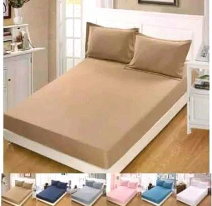 Fitted bedsheets image 10