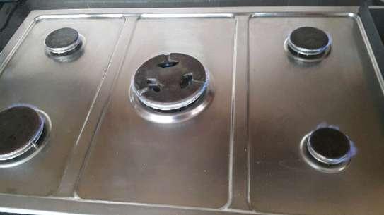 Refrigerator Repair, Dishwasher Repair, Washer & Dryer Repair, HVAC Repair image 5