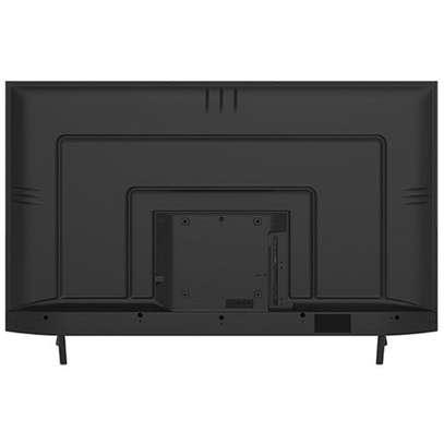 65 inch Hisense Smart Ultra HD 4K Frameless LED TV - With Bluetooth - 65A7100 - New 2020 Model image 2