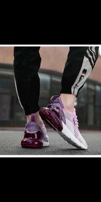 women's shoes image 9