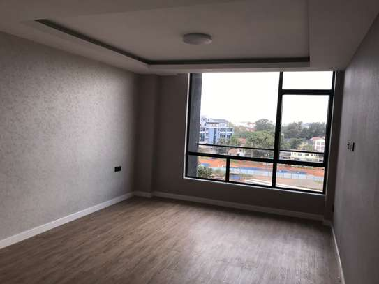 2 bedroom apartment for rent in Brookside image 14