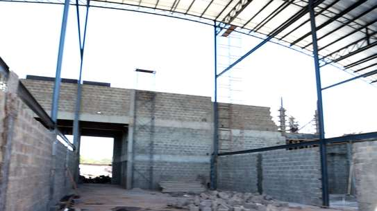 commercial property for rent in Ruiru image 6