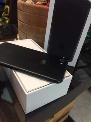 New iPhone 7 128Gb just arrived image 12