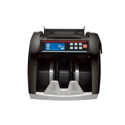 5800B UV/MG LED Display Cash Money Multi Money counting Machine image 2