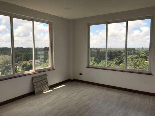 4 bedroom apartment for sale in General Mathenge image 8