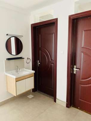 Apartment for sale in kinoo image 8