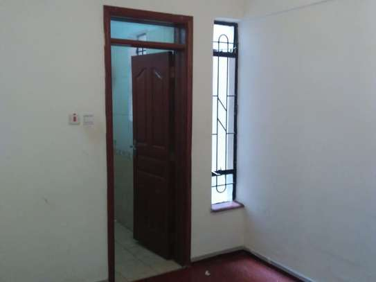 Riara Road - Flat & Apartment image 13