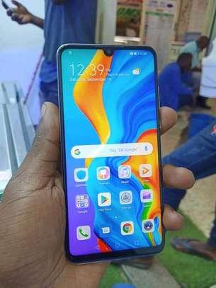mobile phones Huawei p30 lite image 1