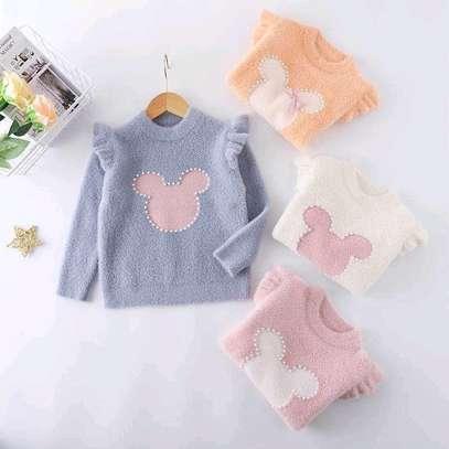 Sweaters image 1
