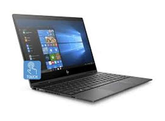 Hp x360 Condition Refurbished