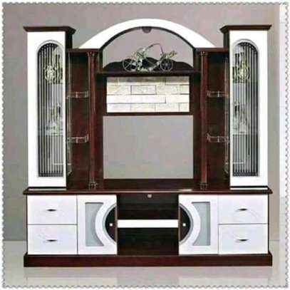 Wall Unit image 1