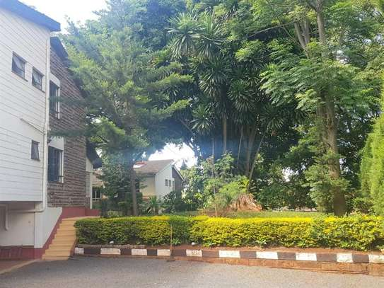 Gigiri - Commercial Property, Office image 12
