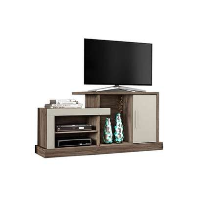 Notavel TV STAND up to 42 inches