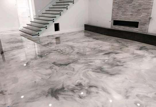 Epoxy Flooring image 7