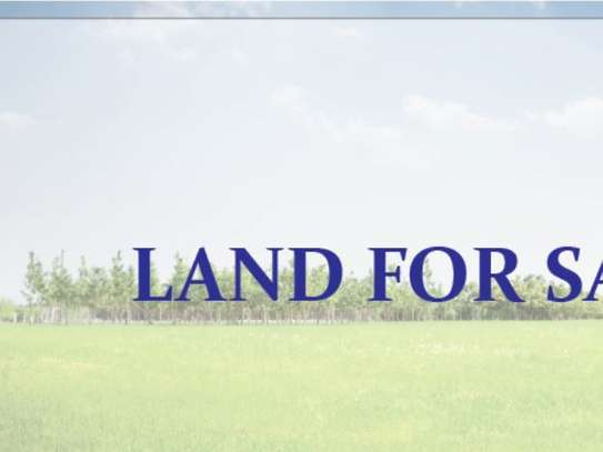 Ainamoi - Commercial Land, Land, Residential Land