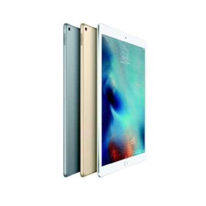 iPad Pro Retina 128GB WiFi 9.7 image 1
