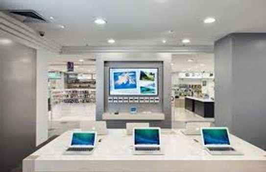 Mega Laptops image 1