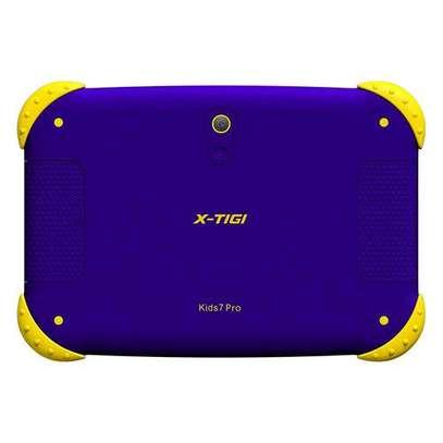 X TIGI 7 PRO KIDS TABLET image 1