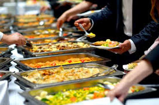 Having an Event or Require Catering in Nairobi? Contact Us Now! image 2