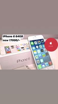 All iphone repair image 5