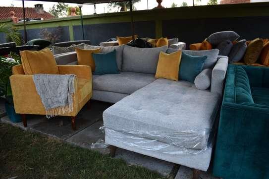 Premium Sofas image 1