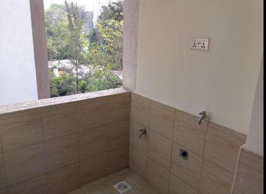 Apartment for sale in kileleshwa image 9