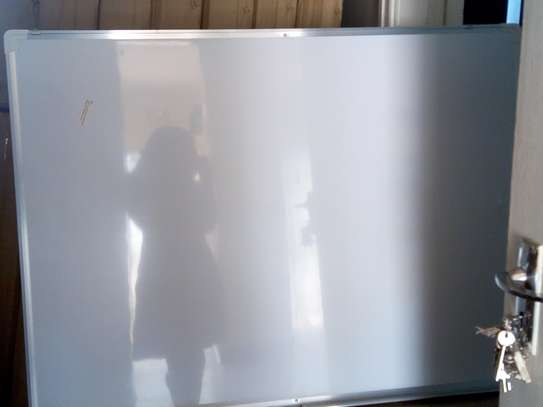 Imported Whiteboards 120*240