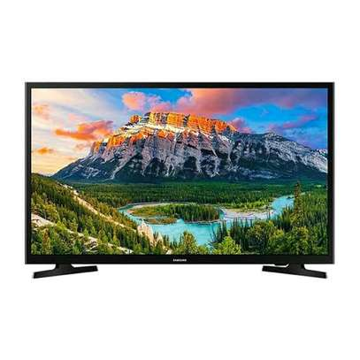 Samsung 32 inches digital TV special offer