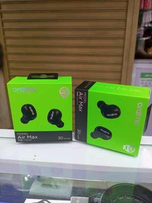 Oraimo  Air Max 3D Audio image 2