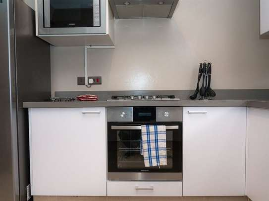 Furnished 1 bedroom apartment for rent in Lavington image 19