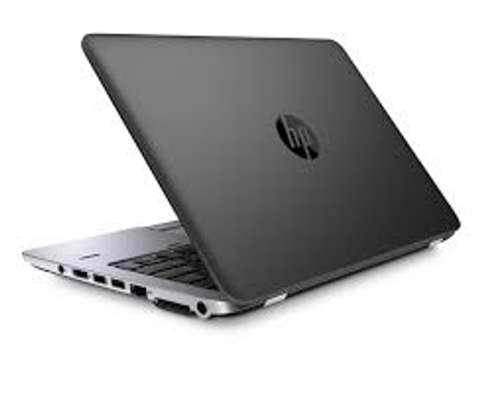 HP i5  LAPTOP 820 G2  4GB RAM 500GB HARDDISK image 1