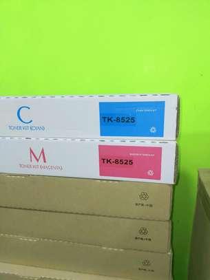 Affordable Tk 7525 Kyocera toners image 1