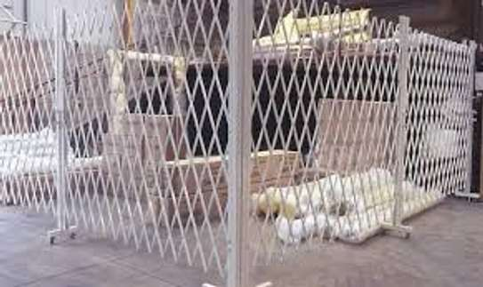 Trusted & Affordable Security Solutions & Access Control   CCTV & Security Cameras Installation & Repairs   Electric Fencing & Barbed Wire Installation & Repairs   Security Gates & Bars Installation & Repairs   Call for A Free Quote Today ! image 9