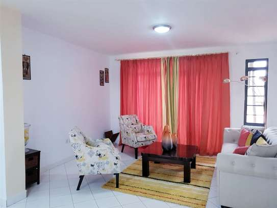 Kihara - Flat & Apartment image 7