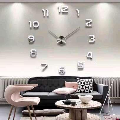 Clock image 2