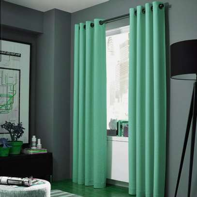 Cute Curtains image 3