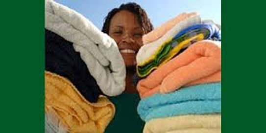 Bestcare Helpers Home of Nannies - Get The Best Nanny Maid Housekeeper image 5