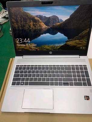 Hp ProBook 455R image 1