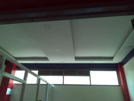 South B - Commercial Property, Office image 13