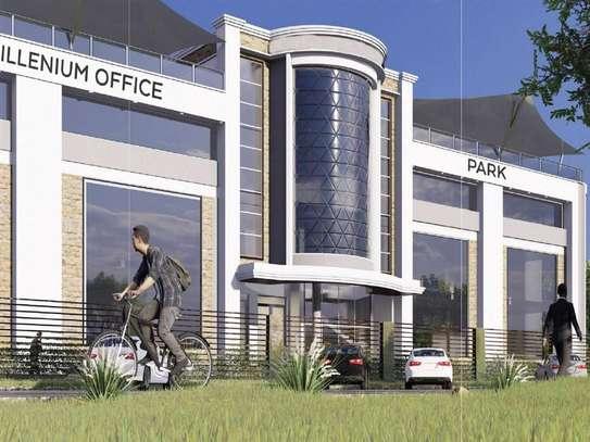 Karen - Commercial Property, Office image 1