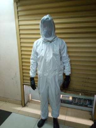 Bee Keepers Suits image 2