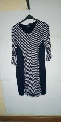 Smart-casual and Evening Dresses image 2