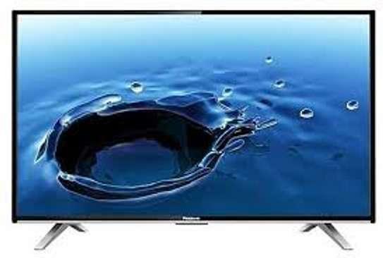Syinix 32″ Digital LED TV Frameless