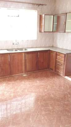 Stunningly Spacious 2 Bedrooms Apartments In Westlands image 1