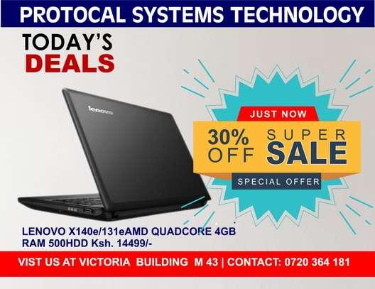 Laptops dealers international image 2