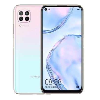 Huawei nova 7i (P40 Lite) image 2